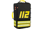 Firefighter Backpacks