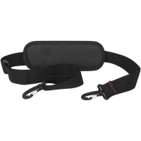 rescue-tec Shoulder Strap, cushioned