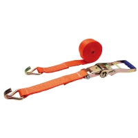 Ratchetlashing Strap 5 m