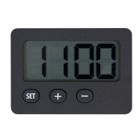 rescue-tec Real-Time Clock