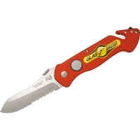 Glasmaster Pocket-Rescue-Tool 2