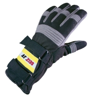 SEIZ JF Gloves for Young Fire Fighters