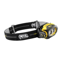 PETZL Headlamp PIXA 3