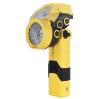 ADALIT® Safety Torch L-3000 LED ATEX