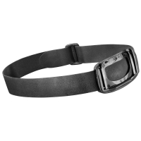 Rubber Headband for PETZL Headlamp PIXA