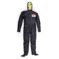 Ruth Lee Offshore Training Dummy