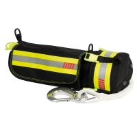 rescue-tec Rope Pouch Hochheim