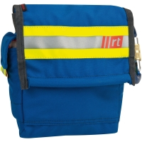 rescue-tec Rope Pouch Fire Compact