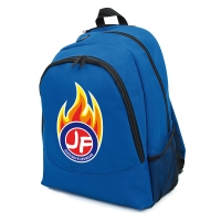 RT Backpack Youth Fire Brigade