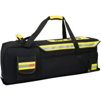 rescue-tec Rapid Intervention Team Bag RIT-Bag