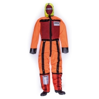 Ruth Lee Water Rescue Training Dummy