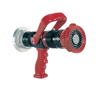 AWG Turbo-Spritze 2235 mit Griff
