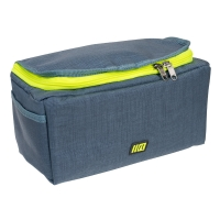 rt line Toiletry Bag Lissabon