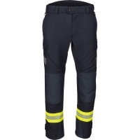 S-GARD Uniform Trousers ENDURANCE HIGH-VIS