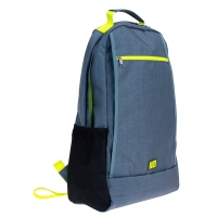rt line Backpack Amsterdam
