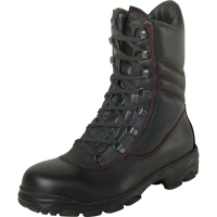 EWS Youth Fire Brigade Boots