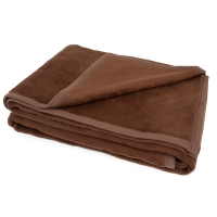 Stretcher Blanket ROSTOCK