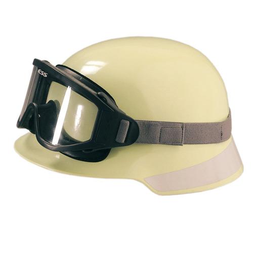 feuerwehr schutzbrille im feuerwehrshop f r feuerwehrbedarf kaufen rescue tec. Black Bedroom Furniture Sets. Home Design Ideas