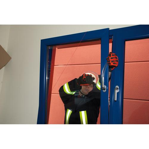 kipp fenster ffner im feuerwehrshop f r feuerwehrbedarf kaufen rescue tec. Black Bedroom Furniture Sets. Home Design Ideas