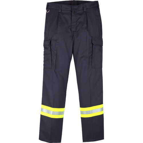 s gard bundhose proteam high vis im feuerwehrshop f r feuerwehrbedarf kaufen rescue tec. Black Bedroom Furniture Sets. Home Design Ideas