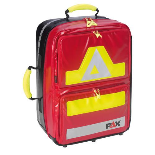 pax notfallrucksack berlin 2 im shop f r rettungsdienstbedarf kaufen rescue tec. Black Bedroom Furniture Sets. Home Design Ideas