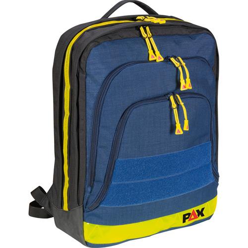 pax rucksack notfallseelsorge im shop f r rettungsdienstbedarf kaufen rescue tec. Black Bedroom Furniture Sets. Home Design Ideas