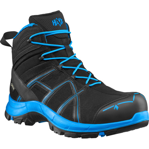 Safety Boots and Shoes  91d95dae1f