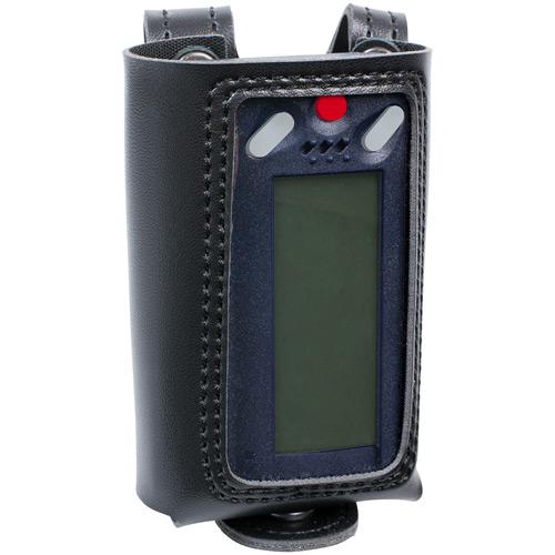 8114412a28ee5 rescue-tec Meldertasche für BOS Digitalmelder im Feuerwehrshop für ...