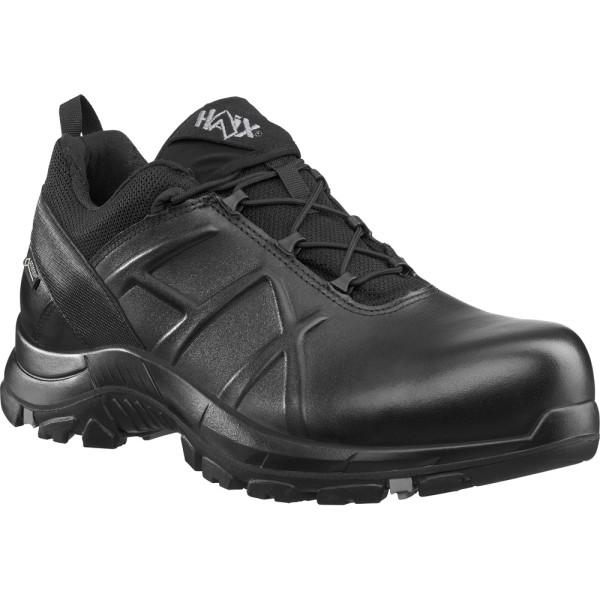 HAIX Black Eagle Safety 50.1 LOW
