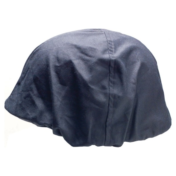 Nomex-Überziehhaube für FW-Helme