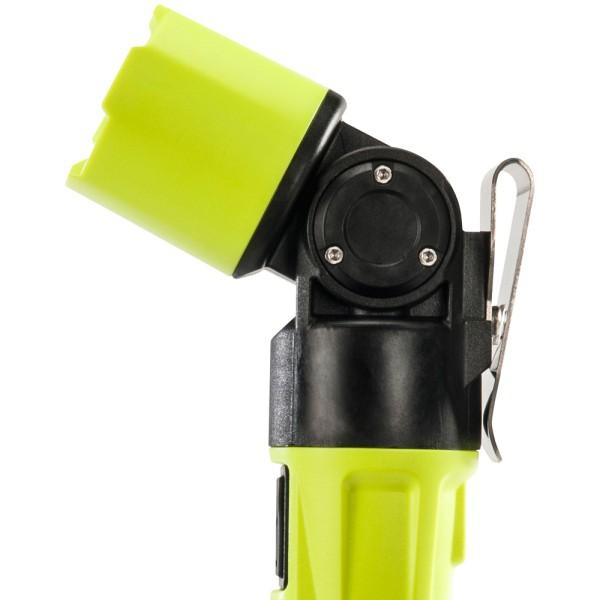 PELI Winkelkopf für Handlampe 3315R Z0