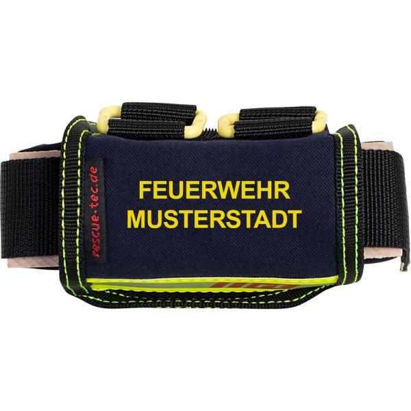 rescue-tec Holster Monheim am Rhein