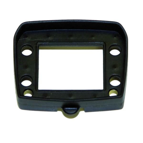 Bullard Ersatz-Gummi LCD-Scheibe