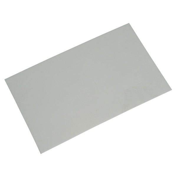Türfallenkarte Einzeln, Kartenstärke 0,3 mm