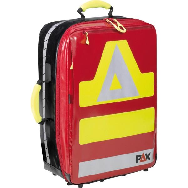 PAX Notfallrucksack Wasserkuppe L - Magnet