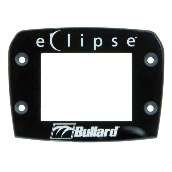 Ersatzscheibe für Bildschirm Eclipse & ECO