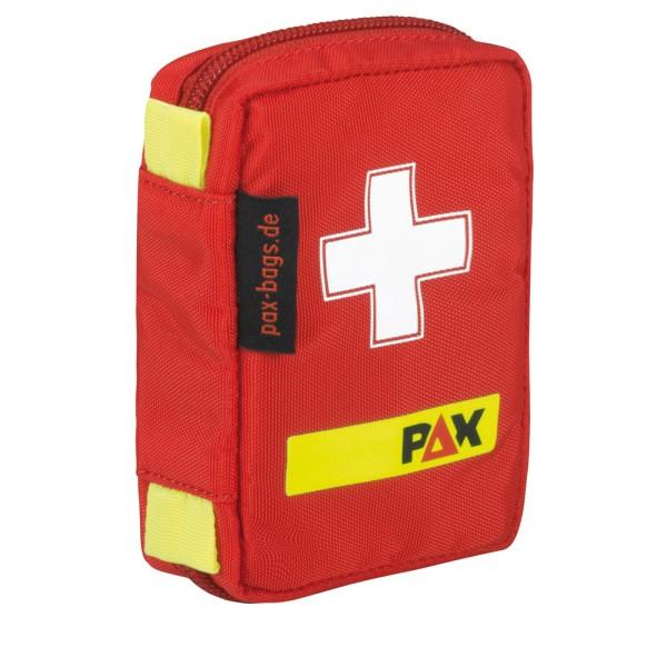 PAX Erste Hilfe Tasche - XS