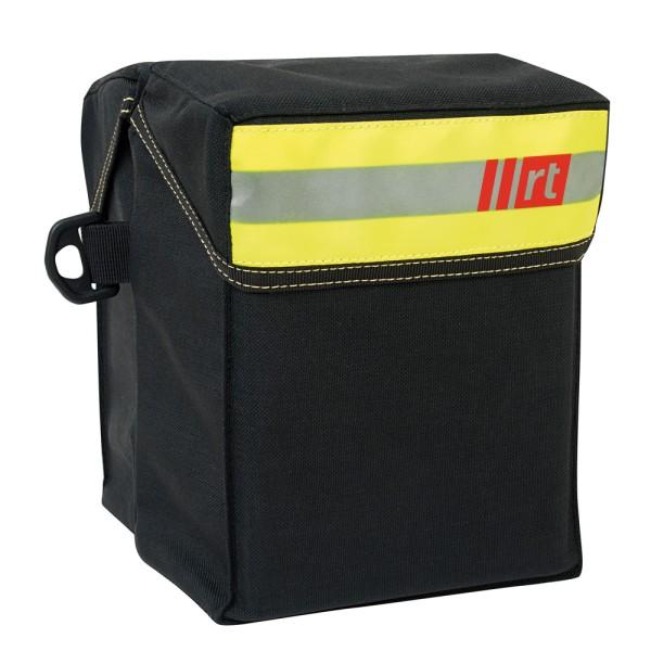 rescue-tec Tasche für 2 Brandfluchthauben
