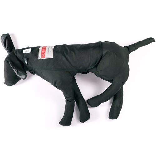 Ruth Lee Übungspuppe Hund