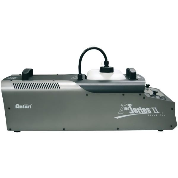 Nebelmaschine Antari Z-1500 MKII