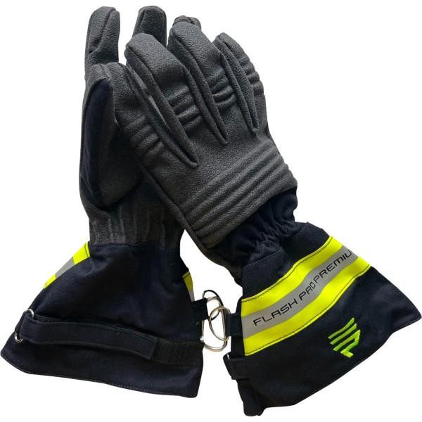 Penkert Feuerwehrhandschuh FLASH PRO PREMIUM ST