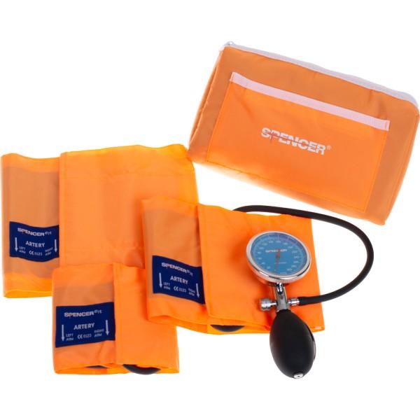 Spencer Blutdruckmesser Sistema 3