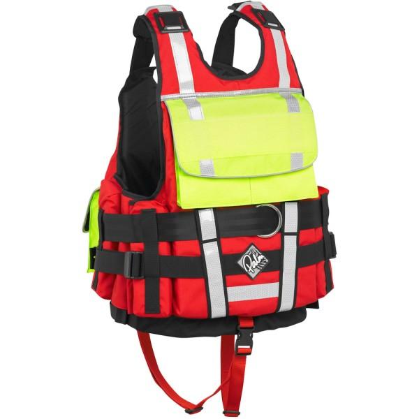Palm Rescue 850 Schwimmweste
