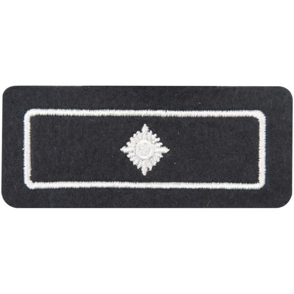 Funktionsabzeichen Wehrführer