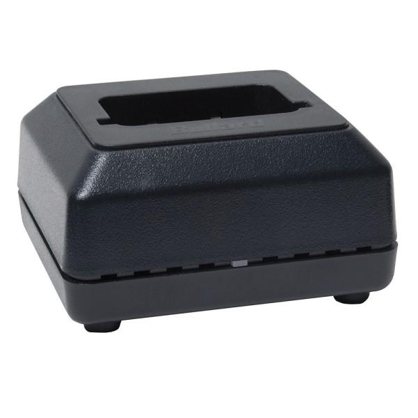 Bullard Ladegerät PowerUp 230 V für alle T-Serien