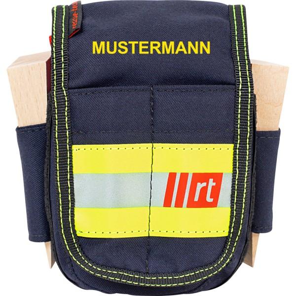 rescue-tec Holster Karlsruhe