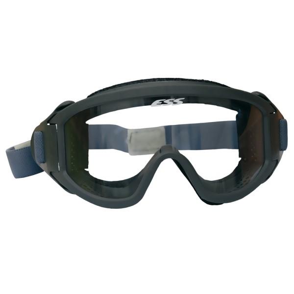 Feuerwehr-Schutzbrille ESS Striketeam XTO-B