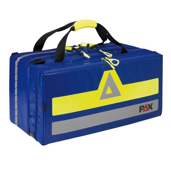PAX Oxy-Compact L