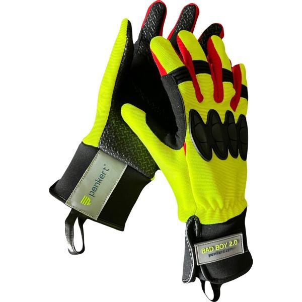 Penkert THL Handschuh BAD BOY 2.0