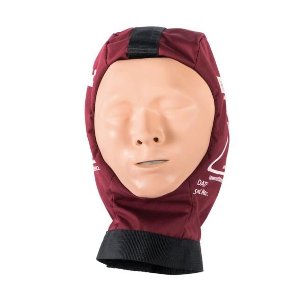 Ruth Lee Gesichtsmaske